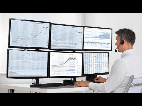 Top uk broker for binary options