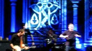 DROPKICK MURPHYS 'DO OR DIE' HOUSE OF BLUES - BOSTON 3-12-09