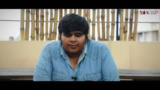 Director Karthik Subbaraj talks about Acting skills & Sai Acting Academy muthukumar