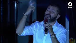 Foro Once - Edgar Oceransky