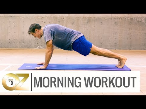 mp4 Health Tips Exercise, download Health Tips Exercise video klip Health Tips Exercise