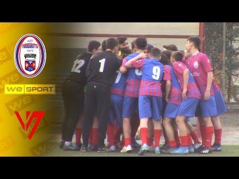Preview video Torregrotta-Valdinisi