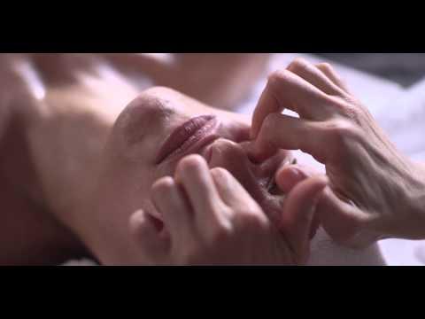 Collagen by watsons le masque pour la personne