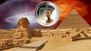 УНИКАЛЬНАЯ НАХОДКА ЕГИПЕТСКИХ АРХЕОЛОГОВ  В ДОЛИНЕ ЦАРЕЙ. НАЙДЕН САРКОФАГ С МУМИЕЙ!