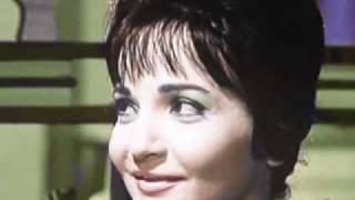 مازيكا Amr Ismail - The Story of A Beautiful Girl تحميل MP3