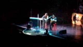 "Marion Raven ""Falling Away"" LIVE @ Munich"