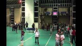 preview picture of video 'Nepi Sport Event 2 -Virtus Monterosi 1 Partita di Calcetto a 5 Coppa Provincia di Viterbo'