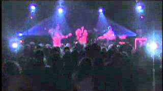 The Disco Biscuits 11/4/2000 The Very Moon - Munchkin Invasion
