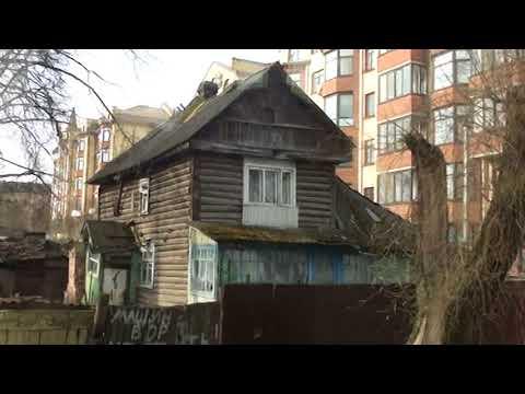 Псков. Обзорная экскурсия видео