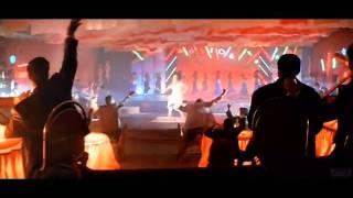 "Video thumbnail of ""Janwar - Angoori Angoori [ HD ].flv"""
