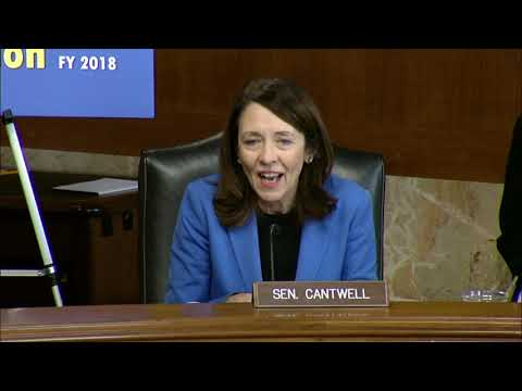 Cantwell%20Calls%20for%20Revitalizing%20Essential%20Programs%20for%20Washington%E2%80%99s%20Rural%20Schools%2C%20Roads
