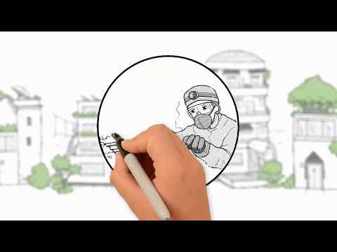 Industria de la construcción y economía circular