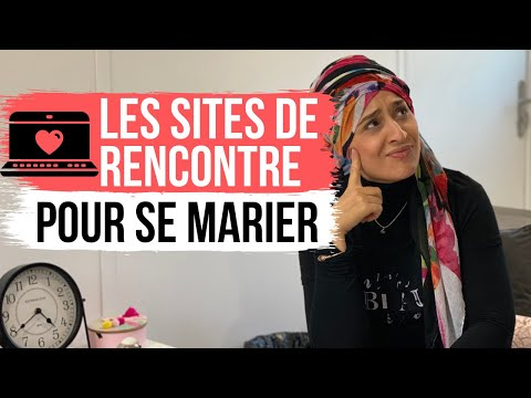Analyse site de rencontre