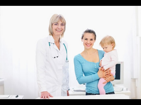 Антитела гепатит с беременностью