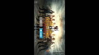 huawei y5ii pubg mobile - मुफ्त ऑनलाइन वीडियो