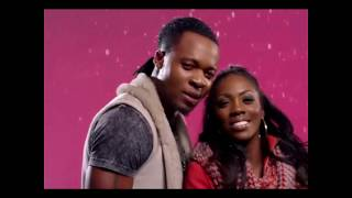 Flavour Ft. Tiwa Savage - Oyi Remix