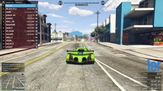Grand Theft Auto V_20190808203508