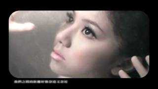 """""""我的秘密""""  MySecret  MV - G.E.M. 鄧紫棋"""