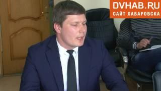 «Организации-перекупщики» государственных заказов покинут строительный рынок Хабаровского края