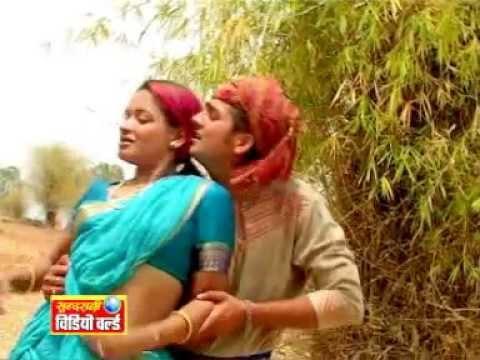 Marathi Song - Ye Na Saazne - Nauvari Cha Nakhara - Super Hit