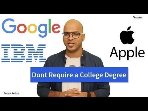 mp4 Job Qualification In Google, download Job Qualification In Google video klip Job Qualification In Google