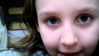 In angelas eyes by liana lloyd