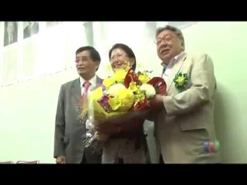 120 Anos da Amizade Brasil-Japão (parte 8)