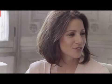 Katrin heß heiß alarm für cobra 11 hot | Kathrin Hess  Sexy Playboy Shooting Mit Hintergedanken
