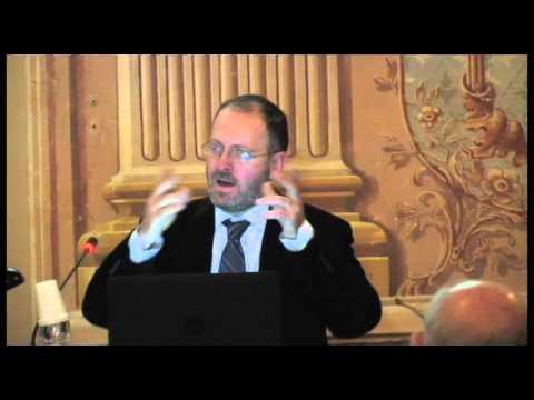 Preview video La scuola in Italia dall´unità ad oggi
