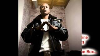 Young Chris - Flatline feat. Lloyd Banks [Download + Lyrics]