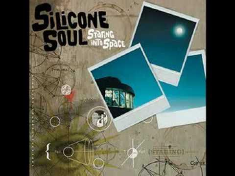 Silicone Soul - Les Nocturnes