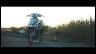 5wr mio 1 Streetbike concept. THDM ELITES zone Lp #25