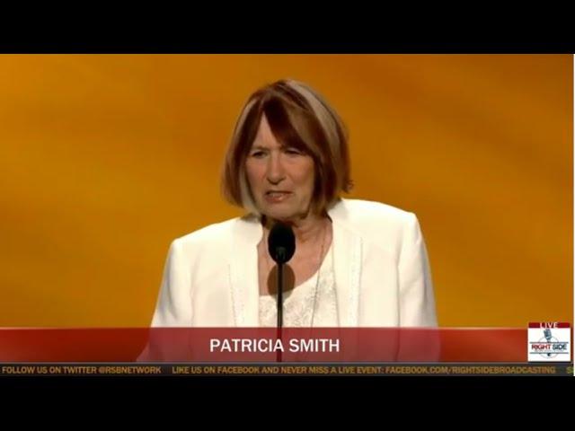 Patricia-smith-mother-of-benghazi