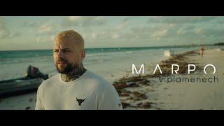 Marpo - V Plamenech (Official Video)