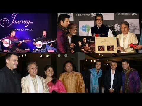 Ragini Dwivedi Will Be Seen Playing Jayalalithaa In Amma Bollywood Helpline