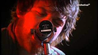 Fleet Foxes (Rockpalast, 2011, Haldern Pop)