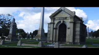 MUSIC VIDEO 'Yay Area Psycho' -Freddy Benz