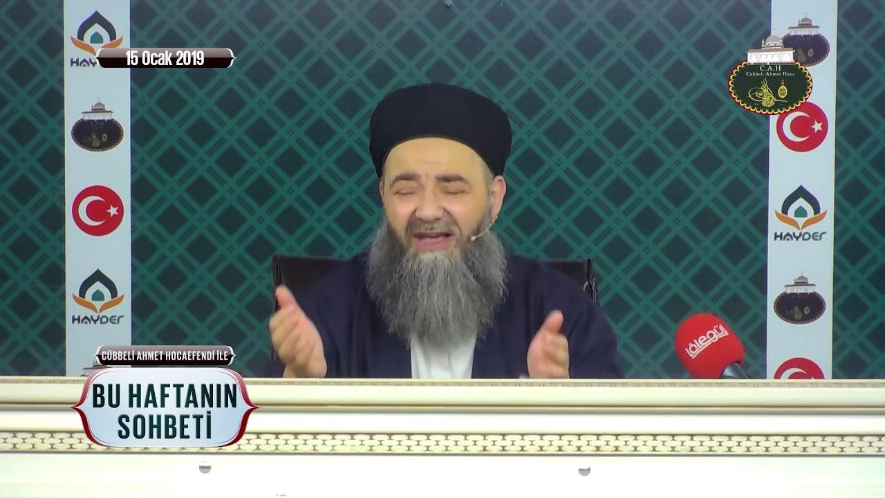 Doğu Türkistan'a Duâ