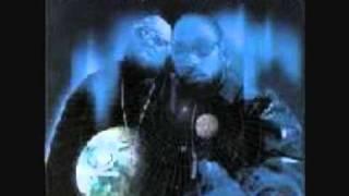 BUCK BOUNCE - 8BALL & MJG FT. DJ QUIK