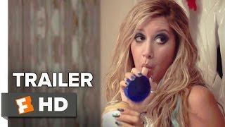 Amateur Night Official Trailer 1 (2016) - Jason Biggs, Janet Montgomery Movie HD