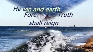 306 He Is Exalted (Twila Paris)