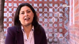 Elogio de la cocina mexicana - La cocina Poblana