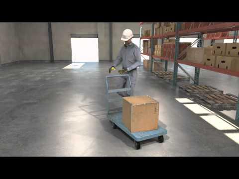 mp4 Job Hazard Analysis, download Job Hazard Analysis video klip Job Hazard Analysis