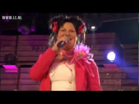 LVK 2012: nr. 1 - W-Dreej - Doot 's gek (Venlo)