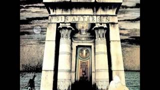 Judas Priest - Starbreaker [HD 1080p]