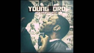Young Dro - Hood Gospel feat. Ricco Barrino (Da Reality Show)