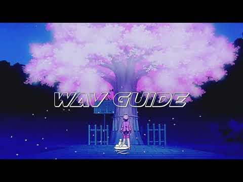 Autumn & Lil Tecca - Still The Same [Remix] (prod. Twinuzis)