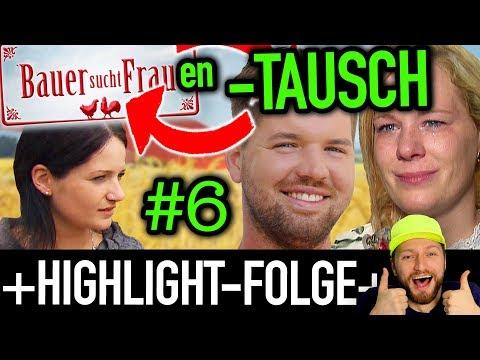 Urlaub in deutschland als single