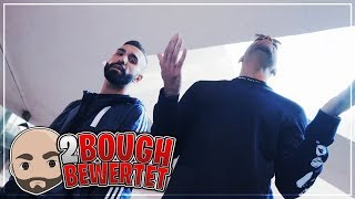 "2Bough Bewertet ""MoTrip & Ali As   Oh Mein (feat. Kollegah) [prod. Mesh]"""