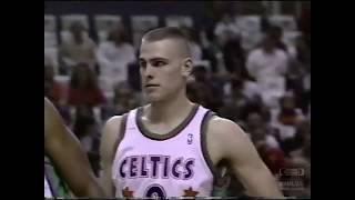 1995 NBA All-Star Saturday   Full